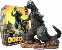 Godzilla 1:144 Scale Model kit Polar Lights POL956