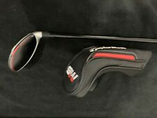 TaylorMade M6 Rescue 4 Hybrid Graphite Golf Club