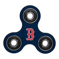 Boston Red Sox  Fidget Spinner MLB