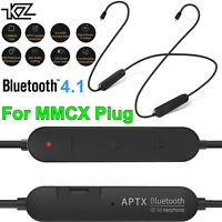 KZ Wireless Bluetooth Upgrade Module Cable For MMCX Plug ZS3/ZS5/ES6/ZSA/ZST/ES3