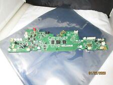 Neato Botvac CONNECTED DC02 WIFI  PCB MCU Motherboard Main Board