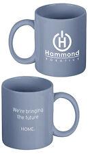 Titanfall Tasse Hammond Robotics NEU & OVP