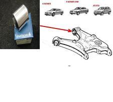 BMW E60 6 E63 E63 E53 E65 E66 REAR AXLE SWING CONTROL REAR TRAILING ARM REARBUSH