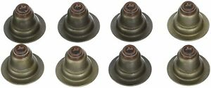 ELRING 167.300 Set Joints Tail Valve for Nissan-Renault Clio Kangoo