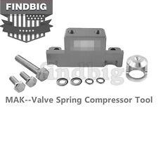 New Valve Spring Compressor Tool For K20, K24, F20C, F22C Acura