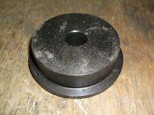 Ford Rotunda Diagonotic TKIT-1988-HTSA T88T-2598-E Bearing Cup Installer Tool