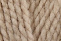 Sirdar HAYFIELD BONUS SUPER CHUNKY  Knitting Wool/Yarn 100g - 936 LIGHT NATURAL