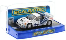 Scalextric 3493 Ford RS200