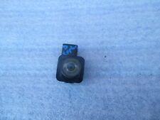Vidrio pulido Opel Movano B a partir del año de fabricación 05//2010 derecha eléctricamente Indutherm vidrio