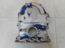 FORD FE TIMING CHAIN COVER 1964 352 390 406 410 427 428 C3AE-6059-A