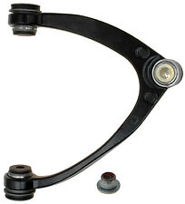 Control Arm With Ball Joint  ACDelco Professional  45D3592