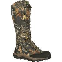 Rocky Lynx Waterproof Snake Boot