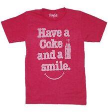 054173b9 Vintage Sports Shirts for sale | eBay