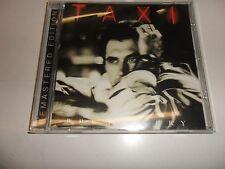 CD   Bryan Ferry  – Taxi