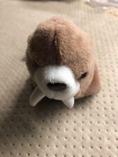 Walrus Plush Stuffed Animal Imperial Toy Corporation