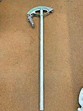 (K) Ideal Pipe Bender 74-008