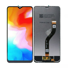 For Samsung Galaxy A20s 2019 SM-A207 LCD Display Touch Screen Digitizer Replace