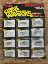 Tyco Curve Hugger Guide Pin 8595