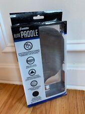Franklin Elite Paddle Carbon Rod Paddle Pro Balance Pinnacle Power Contour.  New
