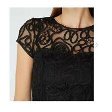932320e72648 Niente Kleid günstig kaufen | eBay