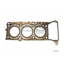New Elring Klinger Engine Cylinder Head Gasket Left 6420165120 Mercedes & more