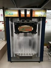 Pre-Owned Soft Serve Machine Mdd. Bj188S
