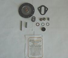 1954 56 4269 AC FUEL PUMP REBUILD KIT CADILLAC FOR TODAYS FUELS COMPLETE NEW