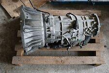 BMW X5 4.6is E53 Automatikgetriebe Getriebe 5HP-24 5HP24 Automatik ZF 7512587