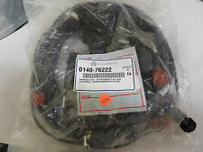 0140-76222, AMAT, HARNESS ASSY, INTERCONNECT CH. W/B