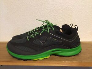 Men's ECCO Biom Performance Shoes Size 44 US 10 Athletic Running Trail Hiking