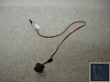 eMACHINE E528 Microphone Cable w/ Mic