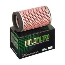 HFA4920 HIFLO Filtro Aria Yamaha XJR 1300 2007 2008 2009 2010 2011 2012 2013