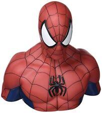 Figurines et statues jouets spider-man avec spiderman