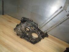 ATC 200X HONDA* 1984 ATC 200X 1984 ENGINE CASE RIGHT