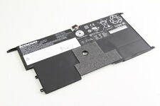 Original Batterie Lenovo ThinkPad New X1 Carbon 2 Series 45N1701 45N1702 45N1703