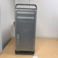 wholesale dealer ac672 dff53 Mac Pro Computer Cases for sale   eBay