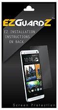 9H Hartglas Displayschutzfolien für Samsung Galaxy S