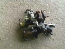 Turbo VOLKSWAGEN POLO III (6N1)   /R:2924796