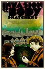 Chuck Sperry Invasion of the Body Snatchers Print Poster Sutherland Kaufman Art