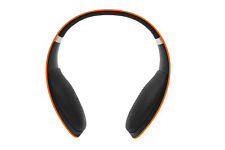 Leme EB30A Wireless Ergonomic Bluetooth 4.1 Over Ear Headphone with Built-in Mic
