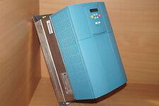 Variateur de fréquence avec Netzfilter 650vc/0075/400/0011/uk/0/0/b0/0/0