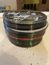 Lot Of 51 Video Games! Disc Only Untested. Nintendo Wii, Xbox, Xbox 360, Ps2!