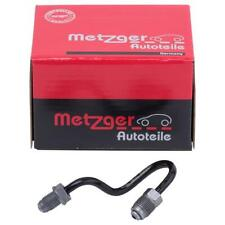METZGER 4120002 Bremsleitung hinten rechts für VW