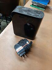 Sonnet F 2-640GB Portable Drive RAID SATA Storage System with eSATA Interfa