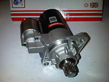 VW GOLF MK4 IV 1.8 T GTi TURBO PETROL BRAND NEW STARTER MOTOR 2001-05