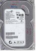 ST500DM002, S2A, SU, PN 1BD142-021, FW HP73, Seagate 500GB SATA 3.5 Bsectr HDD