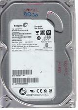 ST500DM002, S2A, SU, PN 1BD142-021, FW HP73, Seagate 500GB SATA 3.5 Bsectr HDD