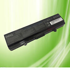 Genuine  For  DELL Inspiron 1545 1750 X284G GW240 Battery K450 original 312-0940
