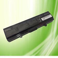 Genuine Battery for DELL Inspiron 1525 1526 1545 1546 1750 PP29L PP41L 312-0625