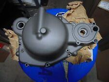 Suzuki OEM LT250R Clutch Cover 11341-19A00